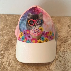 Other - Cat hat